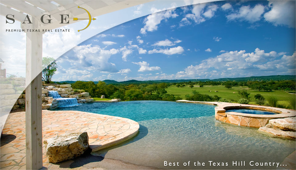 Texas hill country real estate fredericksburg tx homes for Texas hill country houses for sale