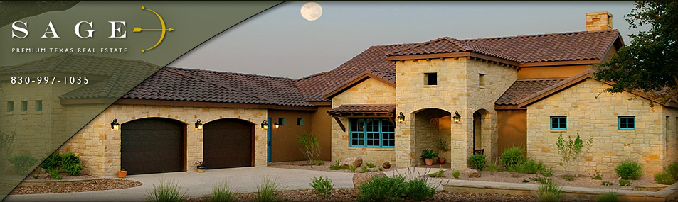 texas homes for sale real estate
